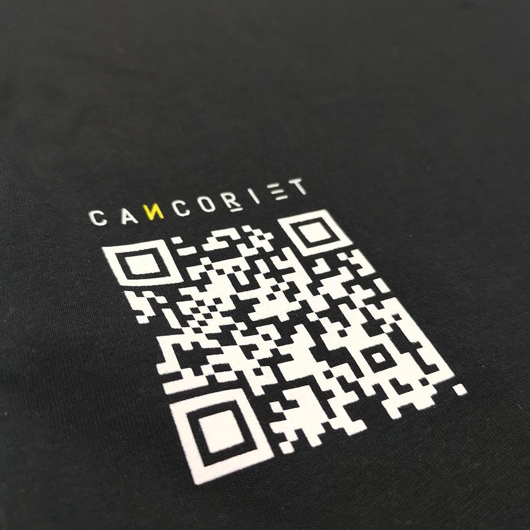 photos-produit-cancoriet-107-1080px